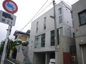 Oizumi02a