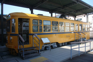 P1240429